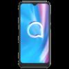 Alcatel 1SE 4GB mobilni telefon (Grey) - Mgs mobil Niš