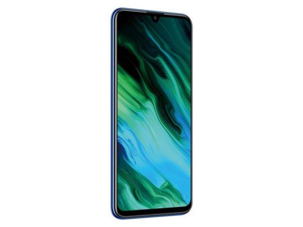 Honor 20E mobilni telefon (Blue) - Mgs mobil Niš