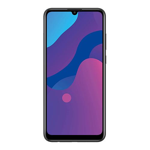 Honor 9A mobilni telefon 64GB (Black) - Mgs mobil Niš