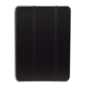 Huawei T5 10 futrola na preklop za tablet (Black) - Mgs mobil Niš