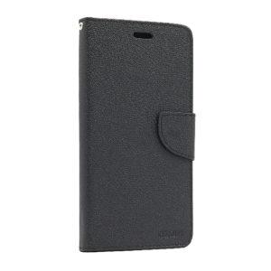 Samsung A21s futrola na preklop Mercury (Black) - Mgs mobil Niš