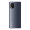 Xiaomi Mi 10 Lite 5g mobilni telefon (Grey) - Mgs mobil Niš