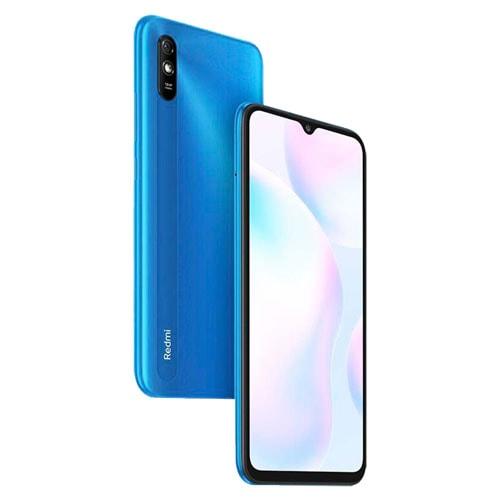 Xiaomi Redmi 9A mobilni telefon (Blue) - Mgs mobil Niš