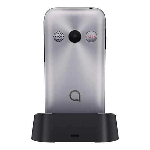 Alcatel 2019G mobilni telefon (Grey) - Mgs mobil Niš