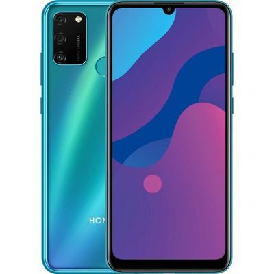 Honor 9A mobilni telefon 64GB (Blue) - Mgs mobil Niš