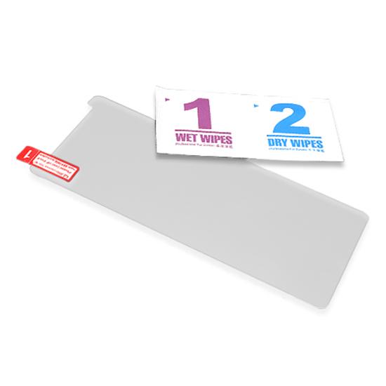 Honor 9X Pro zaštitno staklo (Tempered Glass) - Mgs mobil Niš