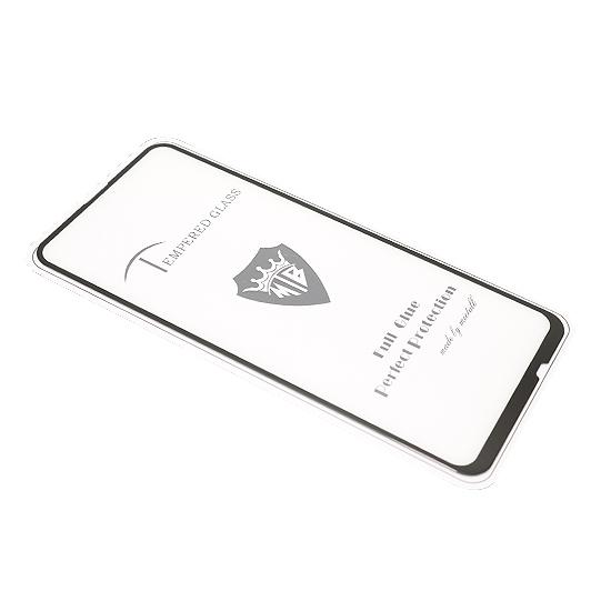 Honor 9X Pro zaštitno staklo zakrivljeno 2.5D - Mgs mobil Niš