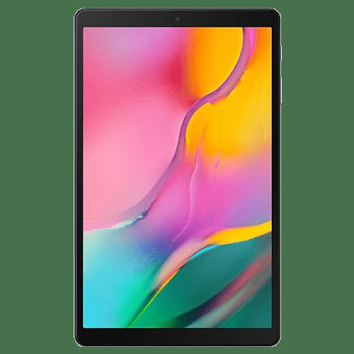 Samsung Tab A 2019 T510 (Black) - Mgs mobil Niš