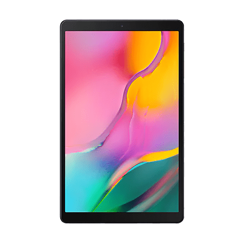 Samsung Tab A 2019 T510 tablet (Gold) - Mgs mobil Niš