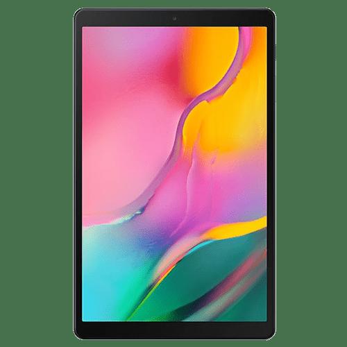 Samsung Tab A 2019 T510 tablet (Silver) - Mgs mobil Niš