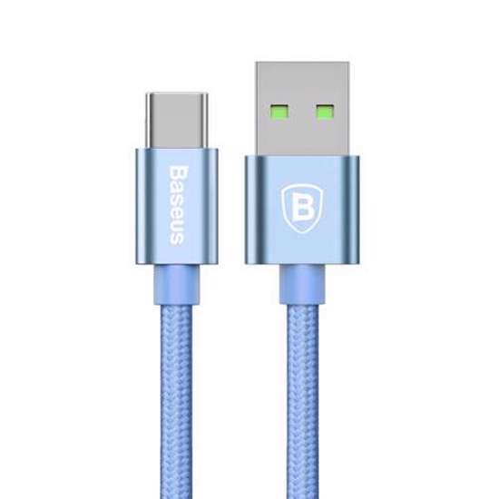 USB data kabal Baseus Speed 5A Tip C 1m - Mgs mobil Niš