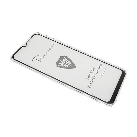 Xiaomi Redmi 9A zakrivljeno zaštitno staklo 2.5D - Mgs mobil Niš