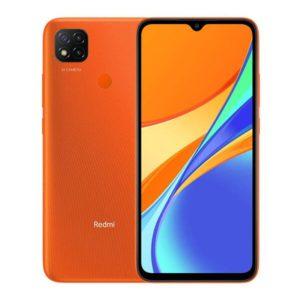 Xiaomi Redmi 9C 2GB mobilni telefon (Orange) - Mgs mobil Niš