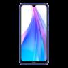Xiaomi Redmi Note 8T mobilni telefon (Blue) - Mgs mobil Niš