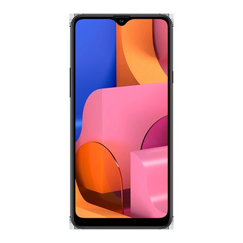 Samsung A20s 32GB mobilni telefon (Black) - Mgs mobil Niš