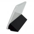 Samsung S6 Lite P610 futrola na preklop za tablet (Black) - Mgs mobil Niš