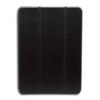 Samsung Tab A T290 futrola na preklop za tablet (Black) - Mgs mobil Niš