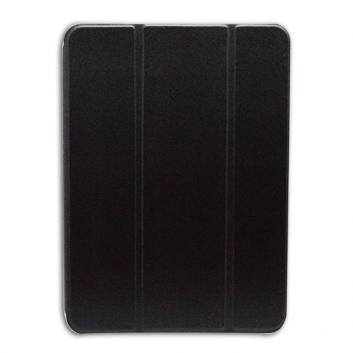 Samsung Tab A T510 futrola na preklop za tablet (Black) - Mgs mobil Niš