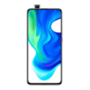 Xiaomi Poco F2 Pro 128GB mobilni telefon (Grey) - Mgs mobil Niš