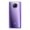 Xiaomi Poco F2 Pro 128GB mobilni telefon (Purple) - Mgs mobil Niš
