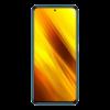 Xiaomi Poco X3 128GB mobilni telefon (Blue) - Mgs mobil Niš