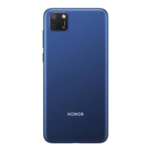 Honor 9S 32GB mobilni telefon (Blue) - Mgs mobil Niš