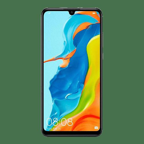 Huawei P30 Lite 6/256GB (Black) mobilni telefon - Mgs mobil Niš