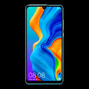 Huawei P30 Lite 6/256GB (Blue) mobilni telefon - Mgs mobil Niš