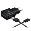 Samsung brzi punjač 25W EP-TA800 Tip C - Mgs Mobil Niš