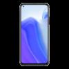Xiaomi Mi 10T 5G 128GB mobilni telefon (Black) - Mgs mobil Niš