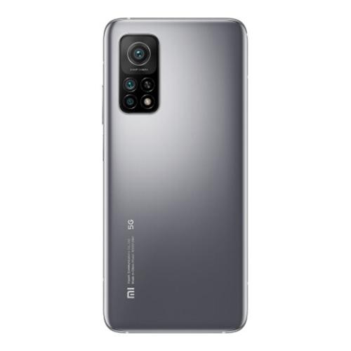 Xiaomi Mi 10T 8GB mobilni telefon (Silver) - Mgs mobil Niš