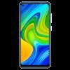 Xiaomi Redmi Note 9 64GB mobilni telefon (Grey) - Mgs mobil Niš