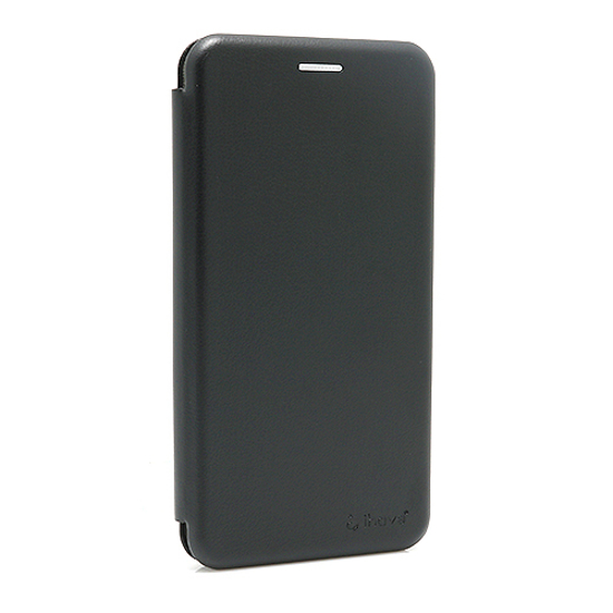 Xiaomi Redmi Note 9 futrola na preklop Ihave (Black) - Mgs mobil Niš