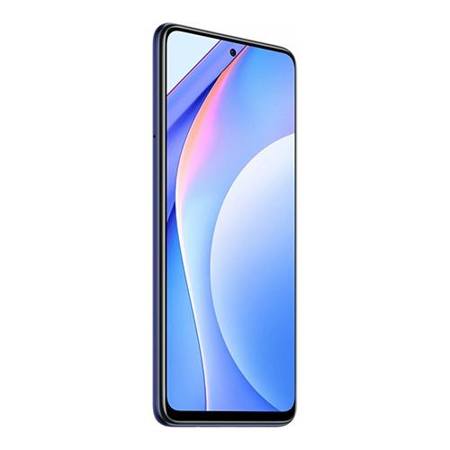 Xiaomi Mi 10T Lite mobilni telefon 5G (Blue) - Mgs mobil Niš