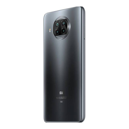 Xiaomi Mi 10T Lite mobilni telefon (Pearl Grey) - Mgs mobil Niš
