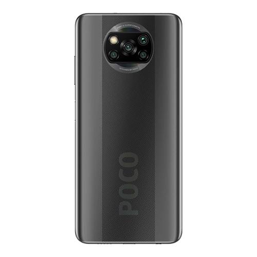 Xiaomi Poco X3 64GB mobilni telefon (Grey) - Mgs mobil Niš