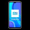 Xiaomi Redmi 9 32GB mobilni telefon (Grey) - Mgs mobil Niš