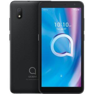 ALCATEL 1B 5002D Prime 32GB mobilni telefon (black) - Mgs Mobil Niš