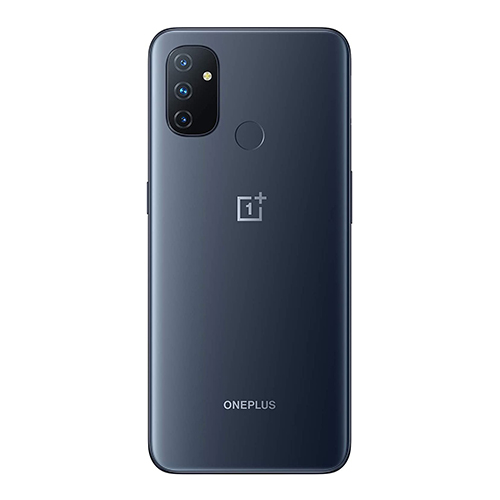 OnePlus Nord N100 mobilni telefon (Black) - Mgs mobil Niš