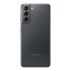 Samsung S21 5G G991 mobilni telefon (Grey) - Mgs mobil Niš