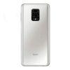 Xiaomi Redmi Note 9S 128GB mobilni telefon (White) - Mgs mobil Niš