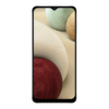 Samsung A02 32GB mobilni telefon (Black) A025F - Mgs mobil Niš