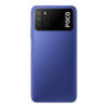 Xiaomi Poco M3 128GB mobilni telefon (Blue) - Mgs Mobil Niš