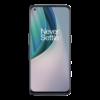 OnePlus Nord N10 5G mobilni telefon (Black) - Mgs mobil Niš
