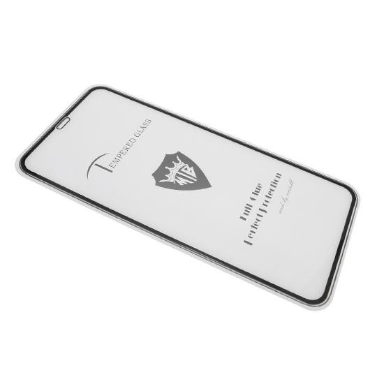 OnePlus Nord N10 5G zakrivljeno zaštitno staklo 2.5D - Mgs mobil Niš