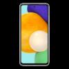 Samsung A52 128GB mobilni telefon (Black) - Mgs mobil Niš