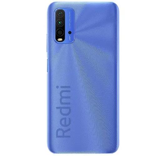 Xiaomi Redmi 9T 128GB mobilni telefon (Blue) - Mgs mobil Niš