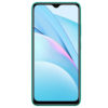 Xiaomi Redmi 9T 128GB mobilni telefon (Green) - Mgs mobil Niš