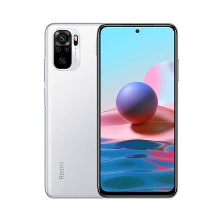 Xiaomi Redmi Note 10 128GB mobilni telefon (White) - Mgs Mobil Niš