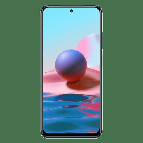 Xiaomi Redmi Note 10 64GB mobilni telefon (Green) - Mgs Mobil Niš